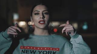 Stefania - Trust Me ft. Mike Russ (official video)