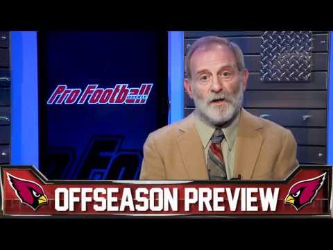 Will the Cardinals fire Ken Whisenhunt?