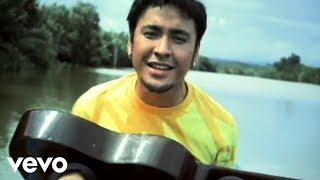 Ello - Masih Ada (Video Clip)