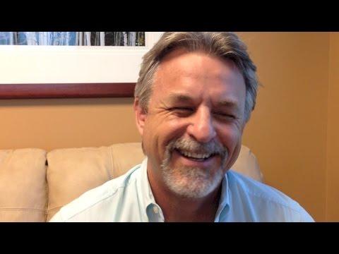 Aspen Ridge Sleep Solutions, Sleep Apnea Colorado Springs | Brent