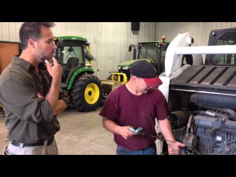 How to Buy and Sell Heavy Equipment