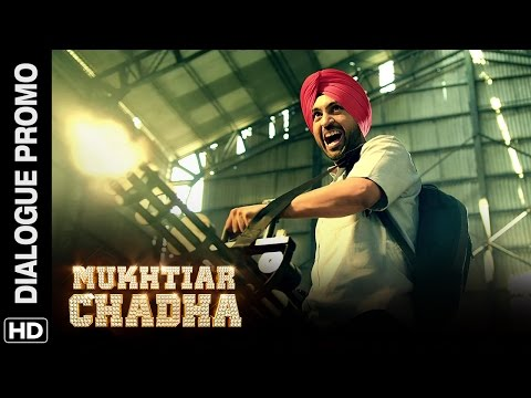 Mukhtiar Gets The Biggest Surprise | Mukhtiar Chadha | Dialogue Promo
