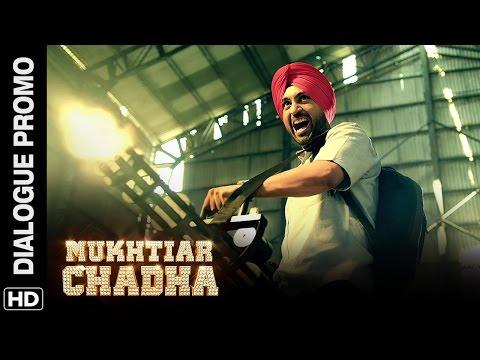 Mukhtiar Gets The Biggest Surprise | Mukhtiar Chadha | Dialogue Promo