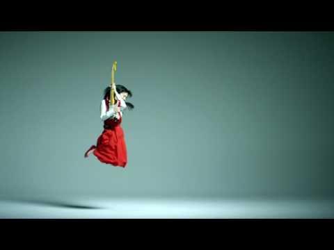 「帝一の國」美美子ダンス特別版 (05月20日 23:15 / 9 users)