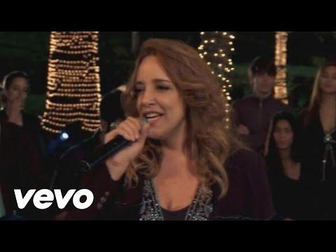 Ana Carolina - 8 Estórias (Live)