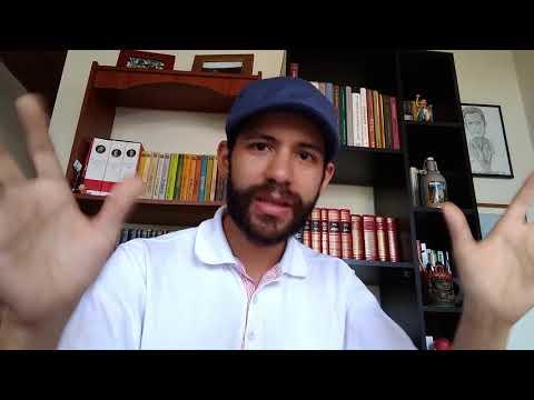 José Antonio Osorio Lizarazo - Casa de Vecindad - Reseña