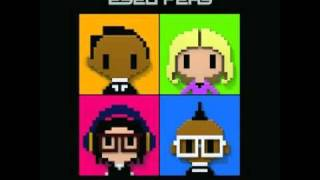 Watch Black Eyed Peas Love You Long Time video