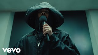 Download lagu The Weeknd - Save Your Tears (Live at The BRIT Awards 2021)