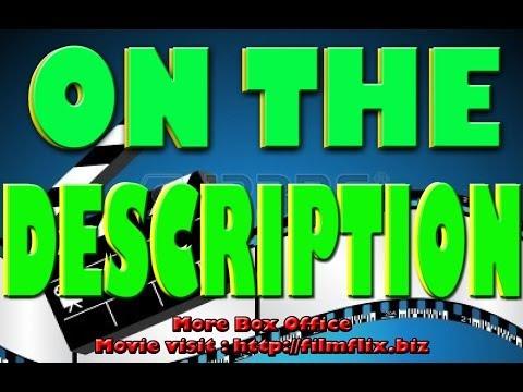 ☭ Watch Ride Along Full Movie [[Cinema21]] Streaming Online Free 2014 HD