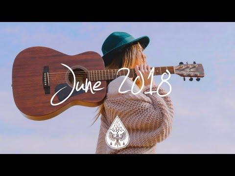 "Anne Marie ""Rockabye"" LIVE at Premios Telehit 2017"
