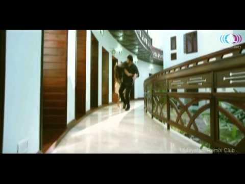 Attumanal Payayil Elektrohertz Mix Promo - Malayalam Remix Club video