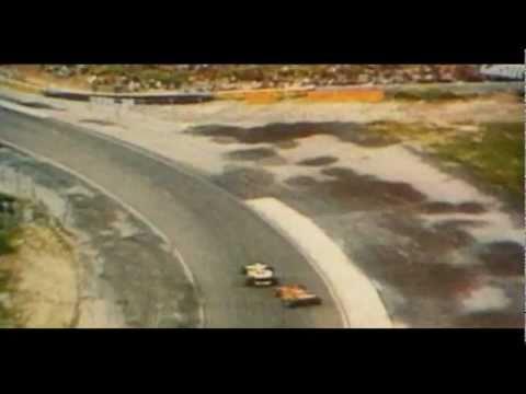 Grand Prix de France (1979)
