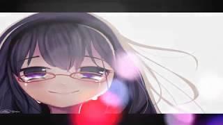 【Mata Ashita】PMMM -Ending - Fandub Latino 【Karenzita Hyuga】