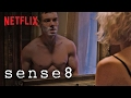 Sense8 - Official Trailer - Netflix [HD]