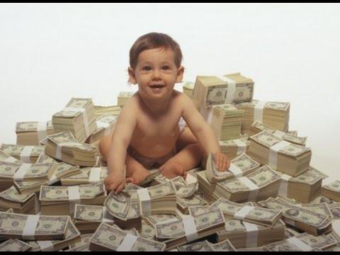 The 1 Percent Club Review  | FREE $10K / Week Software BONUS ! | The One Percent Club