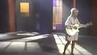 Watch Lorrie Morgan We Both Walk video