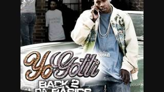 Watch Yo Gotti Thats Whats Up intro video