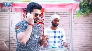 Ritesh_Pandey_(पियवा_से_पहिले-2)_FULL_VIDEO_SONG_2018_-_Piyawa_Se_Pahile_-2_-_Bh