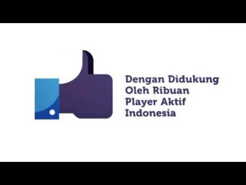 LANGITQQ.NET SITUS POKER ONLINE BANDARQ DOMINO QIU QIU TERPERCAYA INDONESIA