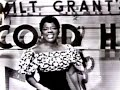 LaVern Baker de Playing The Game Of Love