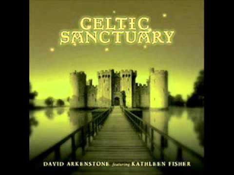 David Arkenstone   Sleepsong