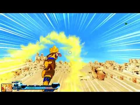 Dragon Ball - ZEQ2 Lite : Revolution 5