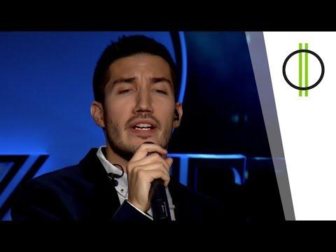AKUSZTIK a Petőfi TV-ben – Pál Dénes fellépése