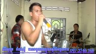 Khmer Song 2016, អ័កកាដង់ខ្មែរ #2, ស៊ូឃ្លាត (វង្ស ដារ៉ារតនា) Full MV Full HD