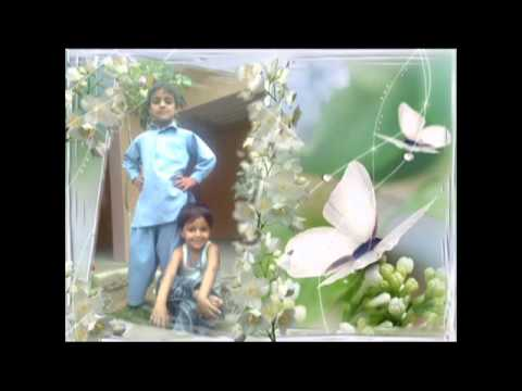 Anil Baksh New Songs 2012 video