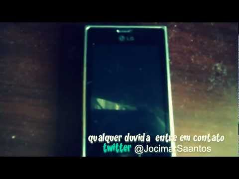 ROM  CM 9 ICS LG Optimus L3   ( Android 4.0.4 On Lg optimus E400 L3 )  cyanogenmod 9 lg optimus l3