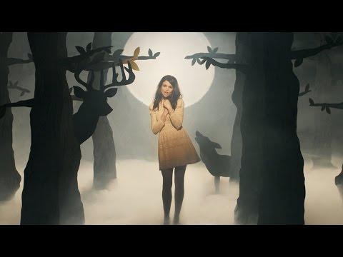 Sophie Ellis-Bextor - The Deer & The Wolf (Official video)