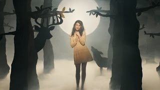 Клип Sophie Ellis-Bextor - The Deer & The Wolf