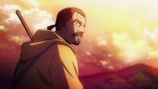 Anime kamisama no inai nichiyoubi episode 1 sub indo ANIME SUBTITLE INDONESIA