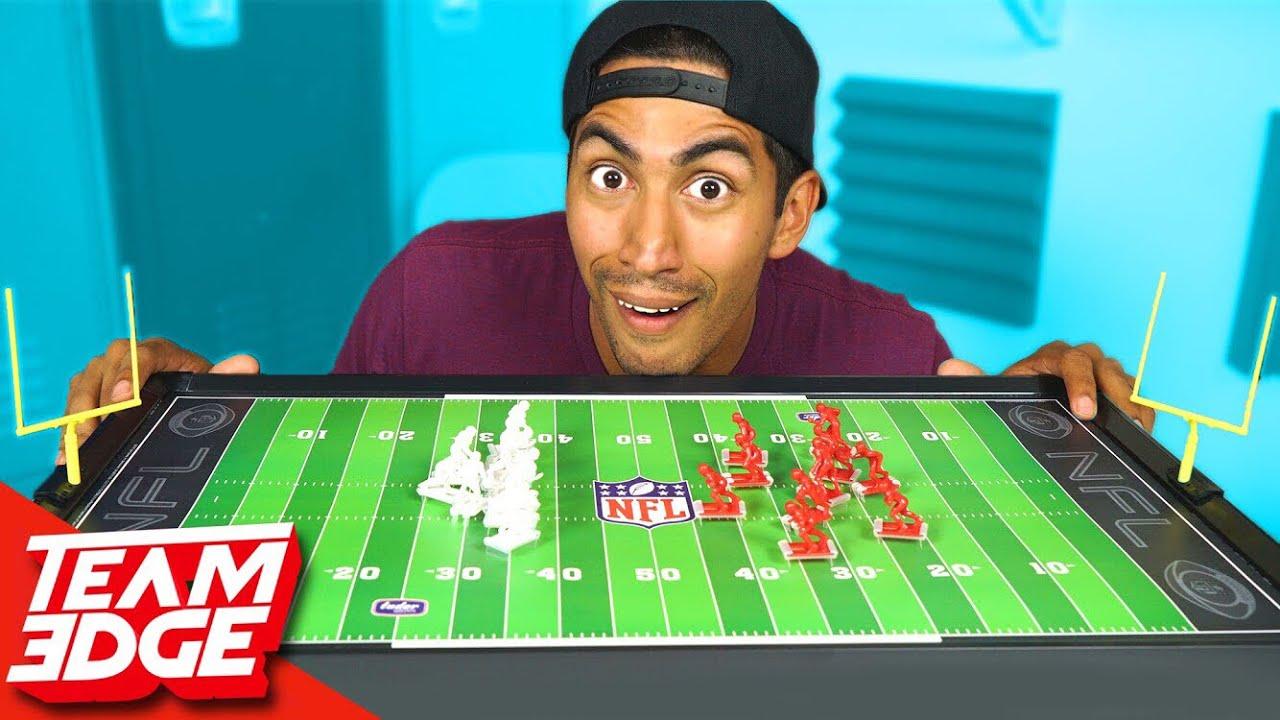 MINI Sports Battle!! 2