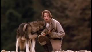 white fang 2 myth of the white wolf vhs