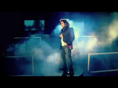 A HEART TOUCHING song   Teri Yaad Aayi - Shafqat Amanat Ali...