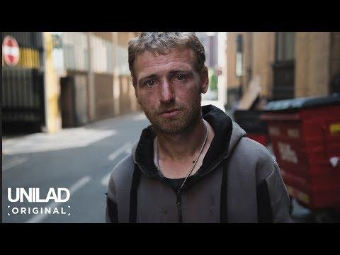 The Dark Side Of Britain: Spice | UNILAD Original Documentary