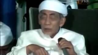 download lagu Kh Maimun Zubair  Mauidhoh Berbahasa Arab gratis
