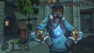 """Overwatch with Friends   Episode 136 """"New Changes"""""""