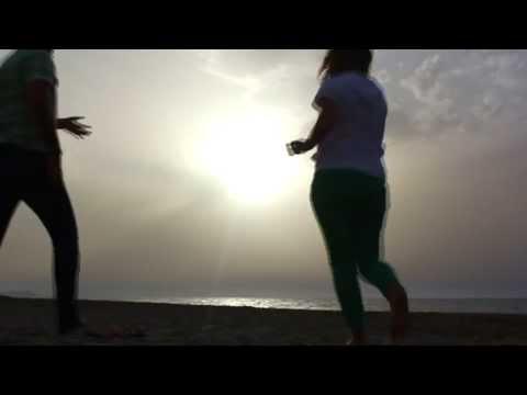 Океан Ельзи - На Небі(unofficial video)