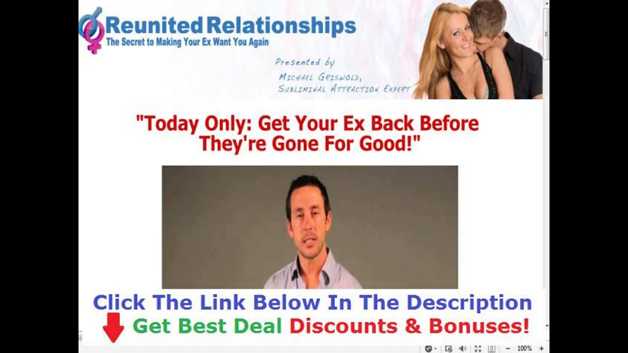dating reunited Sa reunited blacksingles provides a secure, hassle-free environment where people can meet to form new online relationships using sa reunited blacksingles is quick, easy, safe and completely anonymous.