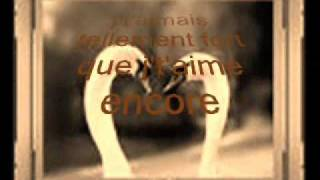 Vídeo 108 de Lara Fabian