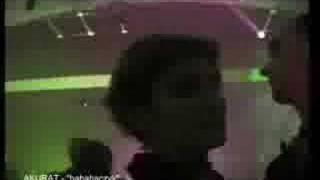 Vídeo 22 de Akurat