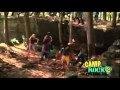 Camp Rock 2 - Brand New Day Movie scene