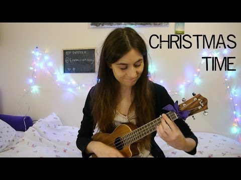 Doddleoddle - Christmas Time
