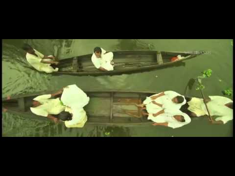 Amen_Malayalam_Movie_Songs_HD