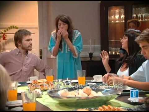 Watch FLORICIENTA - CAPÍTULO 06