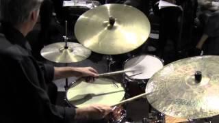Dan Delaney Jazz Trio - Sweet Lorraine