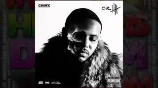 Chinx - CR5 [Full Mixtape]