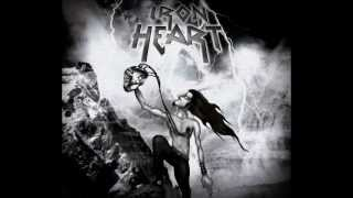 Watch Iron Heart In Hell We Sleep video